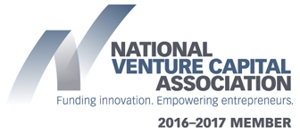 National Venture Capital Association