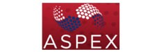 Aspex Corporation (acquired by FEI Company)