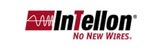 Intellon (NASDAQ:ITLN) (acquired by Atheros Communications)