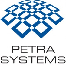 Petra Systems