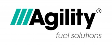 Agility Fuel Systems